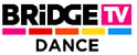 bridge-dance