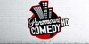 paramount-comedy-hd
