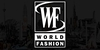 worldfashion