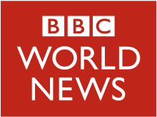 BBC_World_News